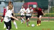 FK Nové Sady - Mutěnice