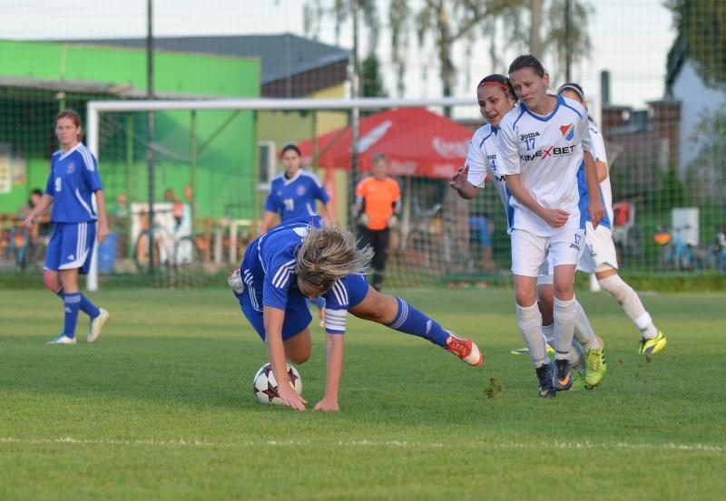 21-FCBanik