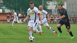 FK Nové Sady