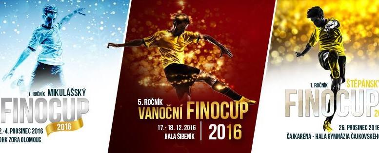 finucupy2016