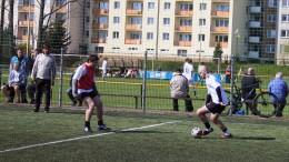 SFMO Olomouc