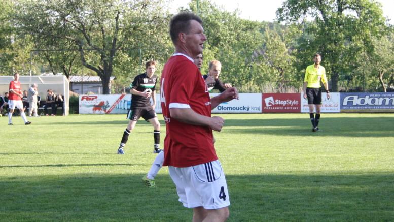 Miroslav Dobrovský