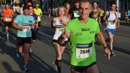 Pulmaraton2016hlavni