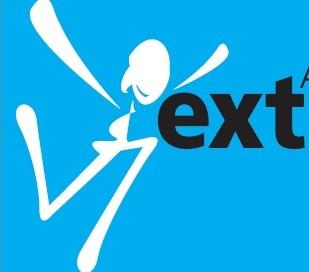 atleticka_extraliga_nahled