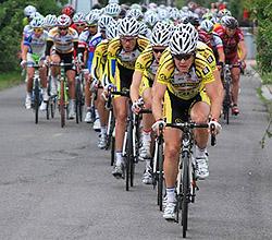 cyklistika_nahled