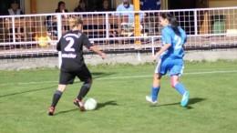 FK Nové Sady - ženy