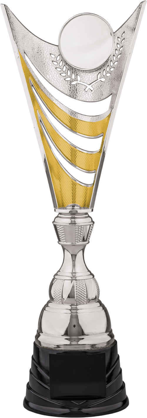 Originální sportovní pohár