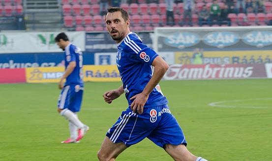 Michal Ordoš se rozstřílel.